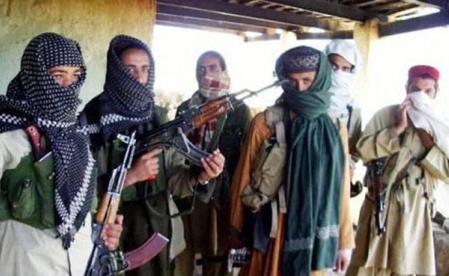भारत की हुंकार से घबराया पाकिस्तान, बदले 17 आतंकी शिविरों के ठिकाने, आर्मी कैंप के पास शिफ्ट