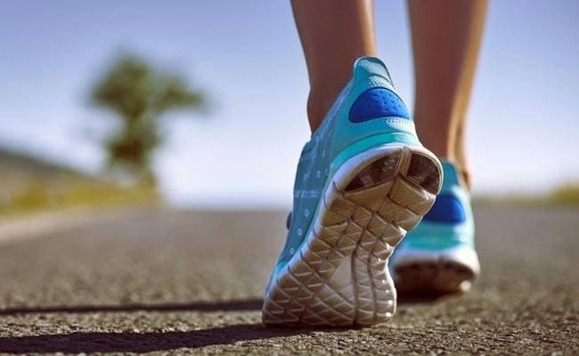 डिप्रेशन में हैं तो आज से ही शुरू कर दीजिए दौड़ना