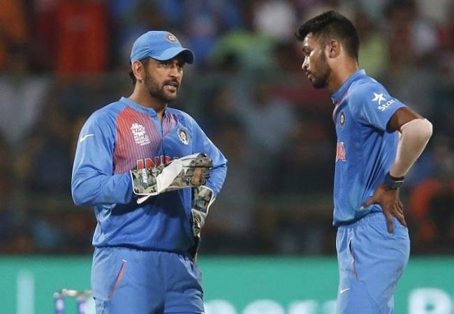 कोटला में जीत का रिकॉर्ड बरकरार रखने उतरेगी टीम इंडिया