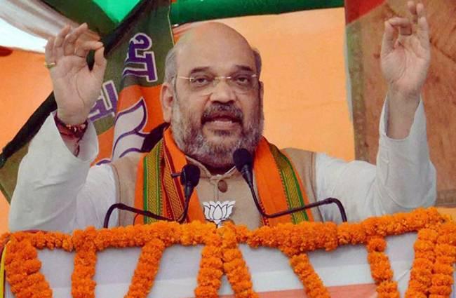 हैदराबाद में RSS राष्ट्रीय कार्यकारिणी की मीटिंग, तैयार होगा चुनाव का ब्लू प्रिंट