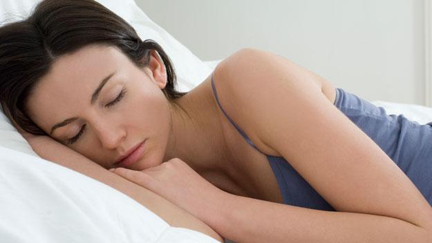 दोपहर में सोने की आदत है तो जरा ध्यान दें !