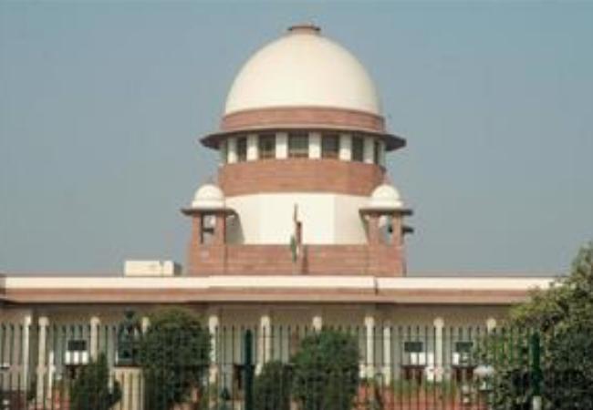 PM मोदी के खिलाफ 'सहारा-बिरला डायरी' जांच की मांग खारिज