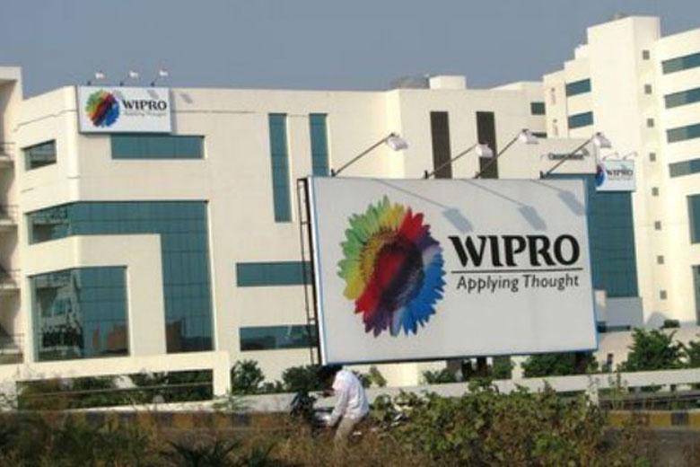 Wipro ने परफॉर्मेंस अप्रेजल के बाद की 600 कर्मचारियों को नौकरी से निकाला