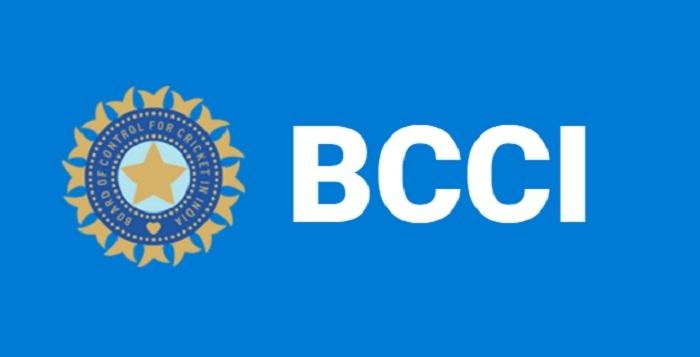BCCI चाहता है भारत में एशिया कप की मेजबानी, सरकार से मांगी इजाजत