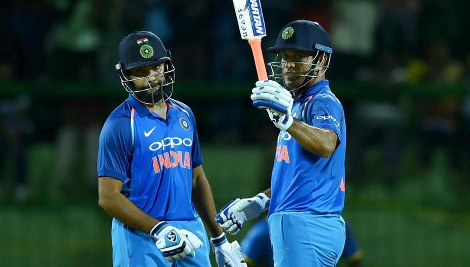 भारत ने श्रीलंका को 6 विकेट से हराया, सीरीज पर 3-0 से कब्जा
