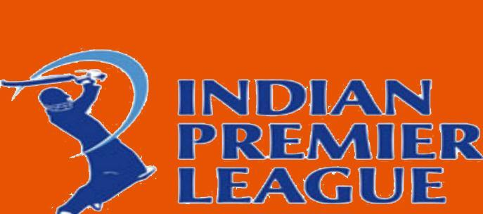 आईपीएल राइट्स नीलामी:  Star India ने 16,347.5 करोड़ में खरीदे अधिकार