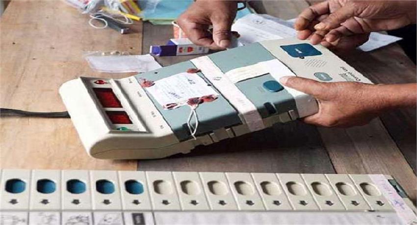 गुरुग्राम नगर निगम चुनाव: बीजेपी को झटका, 35 में से 21 वॉर्ड पर निर्दलीयों का कब्जा