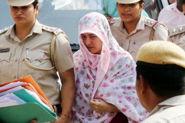 पंचकूला में हुए दंगों की साजिश का पुलिस ने किया पर्दाफाश, हनीप्रीत ने खोले राम रहीम और पंचकूला हिंसा