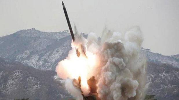 इजरायल के साथ 500 मिलियन डॉलर की डील रद्द, अब DRDO बनाएगा मिसाइल