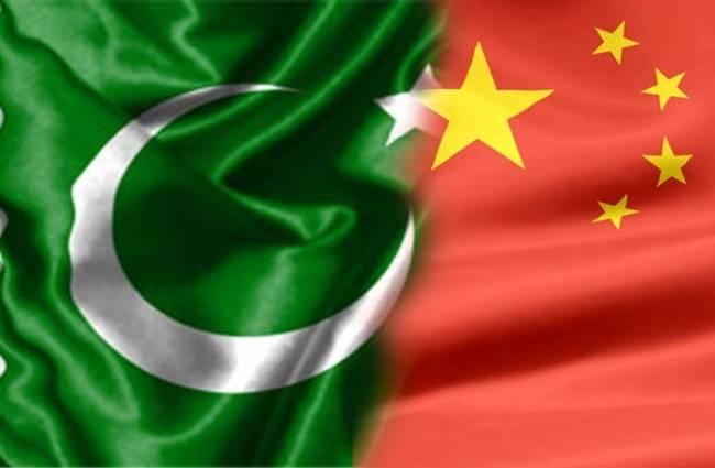 चीन ने PAK के आरोपों को नकारा, कहा, CPEC को नुकसान नहीं पहुंचा रहा भारत