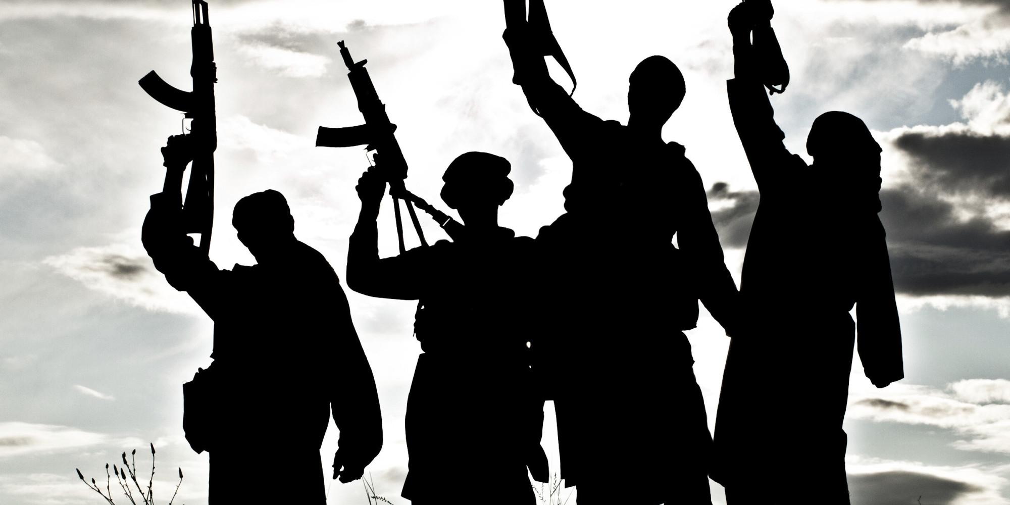अमेरिका ने आतंकवाद पर पाकिस्तान को लगाई फटकार, कहा अब करो कार्रवाई