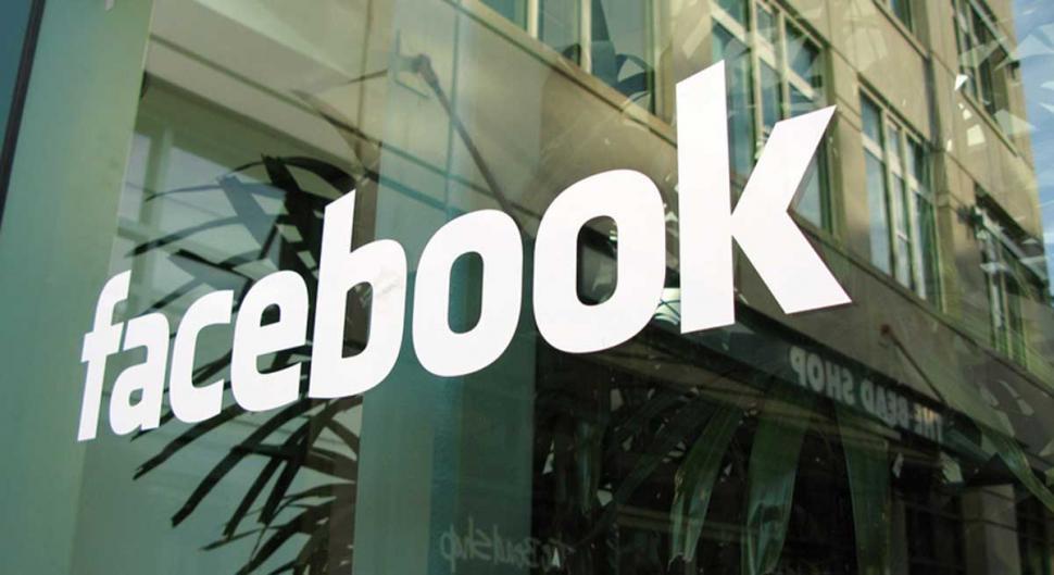 फेसबुक की तरफ से इंजीनियरों को तोहफा, नए ऑफिस में 800 नौकरियों का मौका