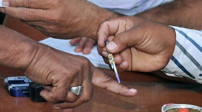 पंजाब में 17 दिसंबर को होंगे निकाय चुनाव, यूपी चुनाव का फॉर्मूला अपना सकती है BJP