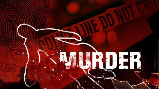 मलेशिया में पंजाबी युवक की चाकू से हत्या, परिवार ने लगाई मदद की गुहार