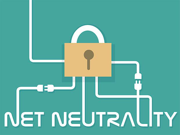 अमेरिका: ट्रंप ने नेट न्यूट्रैलिटी कानून को किया खत्म