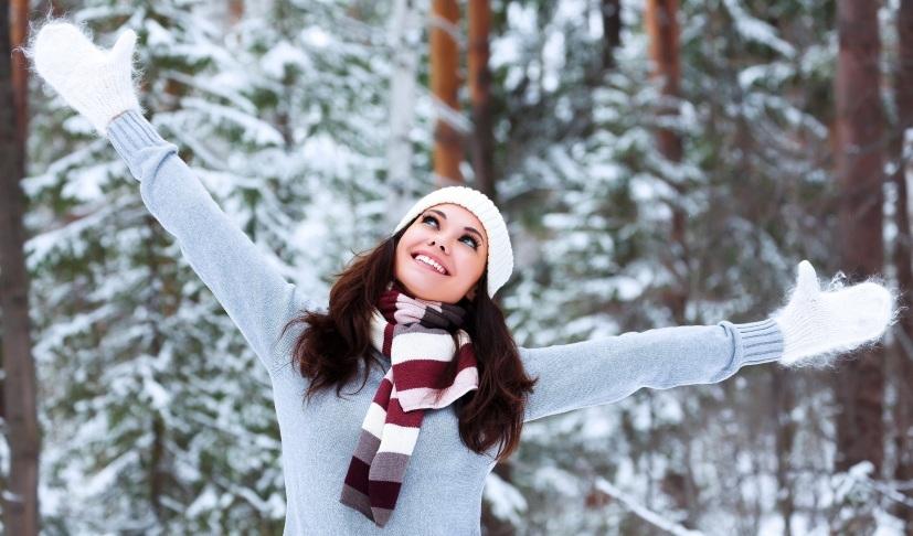 सर्दी से बचना हैं तो अपनी डाइट में शामिल करें यह 5 चीजें