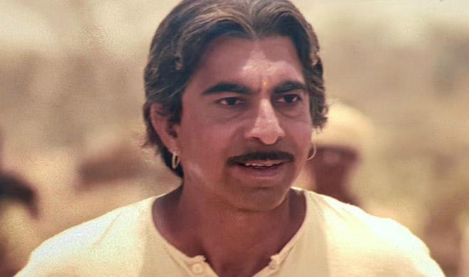 अभिनेता श्रीवल्लभ व्यास का निधन, लगान और सरफरोश जैसी हिट फिल्मों में आए थे नजर