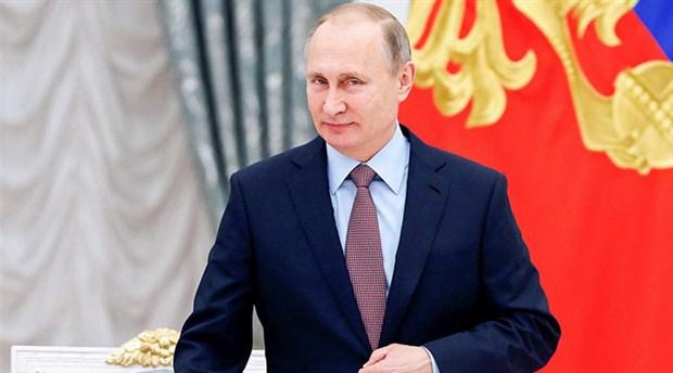 रूस चुनाव: राष्ट्रपति पद के लिए वोटिंग जारी, व्लादिमिर पुतिन चौथी बार बन सकते हैं राष्ट्रपति
