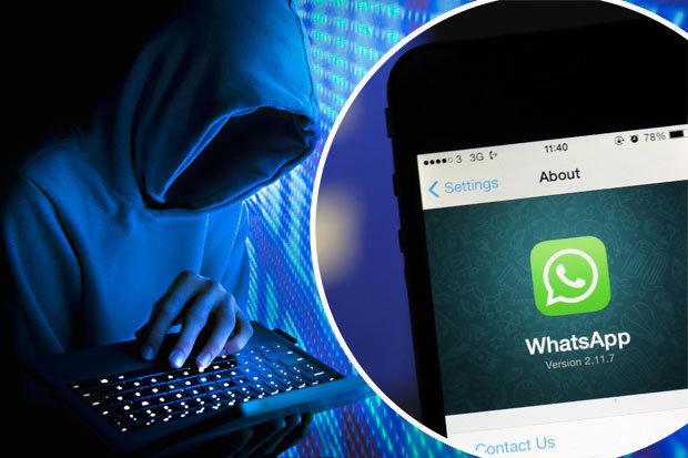चीन के हैकर्स के निशाने पर है इंडियन यूजर्स का वॉट्सऐप, आर्मी ने जारी किया अलर्ट