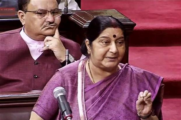 इराक मामला: 39 लापता भारतीयों की ISIS ने की हत्या, भारत लाए जाएंगे शव