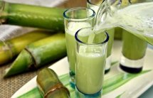 गर्मियों में रोजाना पिएं गन्ने का रस, मिलेंगे ये 5 नायाब फायदे