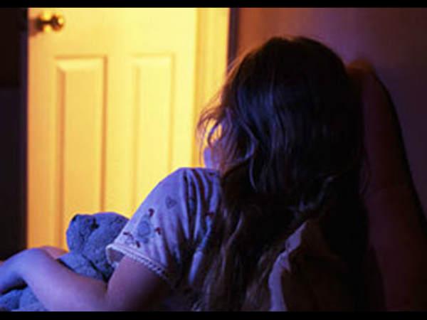 मदरसा बलात्कार मामला: रेप पीड़िता ने सुनाई आपबीती, बिना कपड़े फर्श पर पड़ी रहती थी