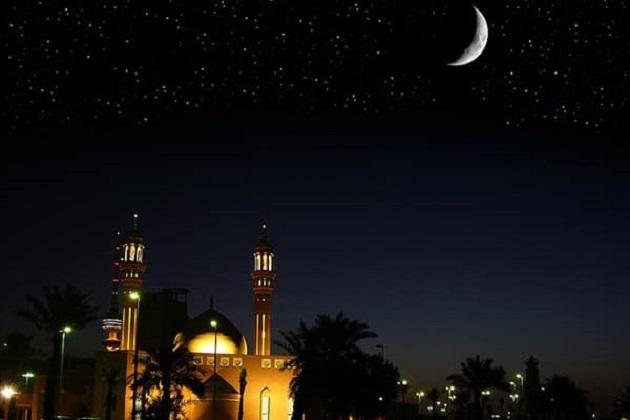 रमजान 2018: माहे रमजान की हुई शुरुआत, इन 5 चीजों का इफ्तारी में करें इस्तेमाल