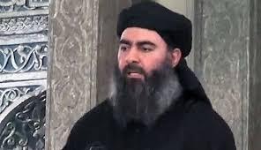इस्लामिक स्टेट के आतंकी का खुलासा, क्या सच में जिंदा है अबु-बकर अल बगदादी?