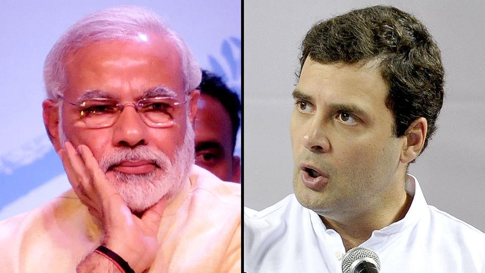 11वें दिन बढ़े पेट्रोल डीज़ल के दाम, राहुल गांधी ने पीएम को दिया फ्यूल चैलेंज