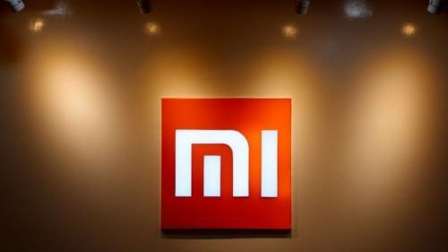 Xiaomi ने भारत में लॉन्च की Mi Credit सर्विस, अब यूजर्स को 10 मिनट में मिलेगा पर्सनल लोन