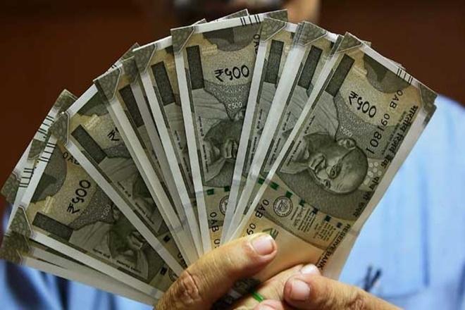 दुनिया की छठी सबसे बड़ी अर्थव्यवस्था बना भारत, फ्रांस हुआ पीछे