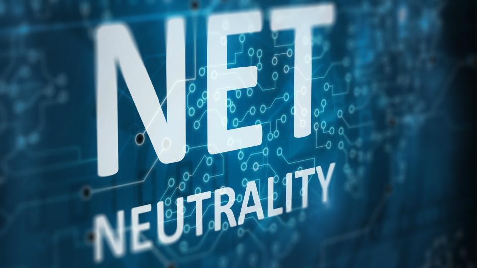 भारत में नेट न्यूट्रैलिटी को दी गई मंजूरी, इंटरनेट की उपलब्धता में अब नहीं होगी कोई रोकटोक