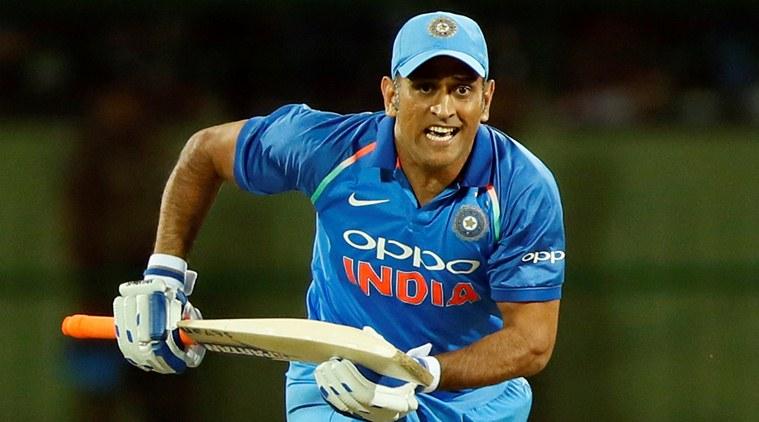 आज से होगी ODI सीरीज़ की शुरुआत, महेंद्र सिंह धोनी नए रिकॉर्ड कर सकते हैं अपने नाम