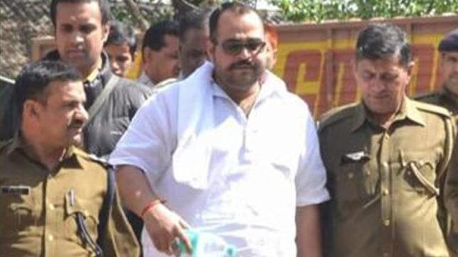 सुनील राठी गैंग में हरियाणा के बदमाश भी शामिल, मुन्ना बजरंगी की गोली मारकर की थी हत्या
