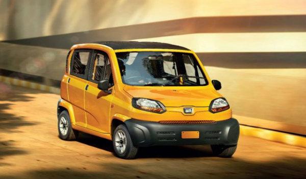 भारत में आएगा ऑटो रिक्शा का ये विकल्प, इंटरनैशनल बाजारों में होता है एक्सपोर्ट