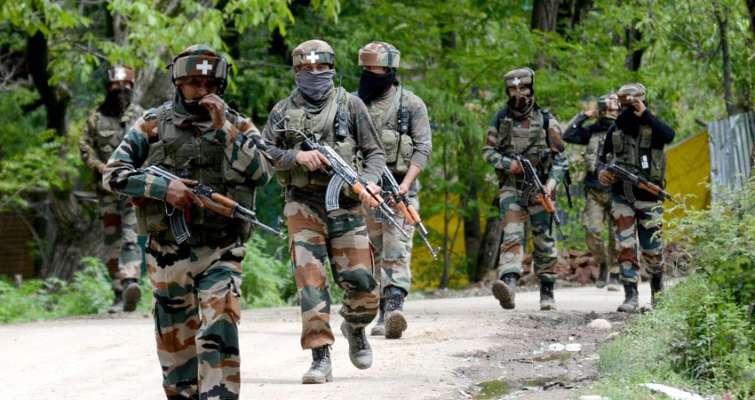 रूस में होगा आतंकवाद रोधी अभ्यास का आयोजन, भारत और पाकिस्तान की सेनाएं लेंगी हिस्सा