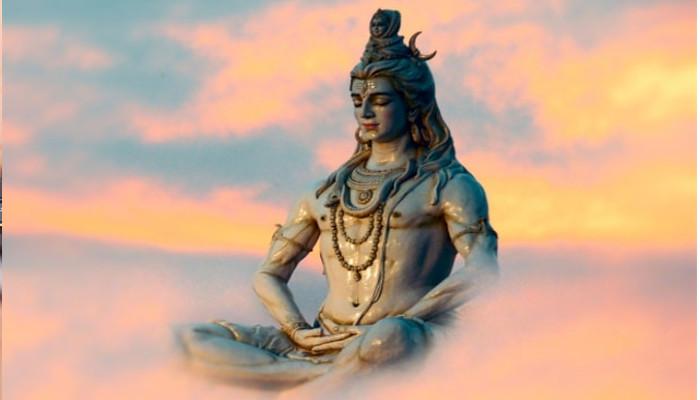 शुरू हो गया भगवान शिव का पावन महीना, 19 साल बाद बना ये संयोग