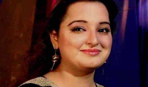 पाकिस्तान में फिर हुआ किसी महिला कलाकार के खिलाफ अपराध, एक साल में 15वां मामला
