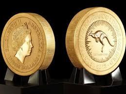 इस देश में बना दुनिया का सबसे महंगा सिक्का, कीमत जानकर उड़ जाएंगे होश