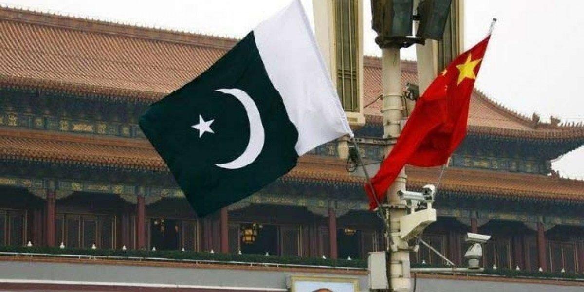 चीन के साथ CPEC डील्स को पाकिस्तान सरकार ने बताया अनुचित, जानें क्या है वजह
