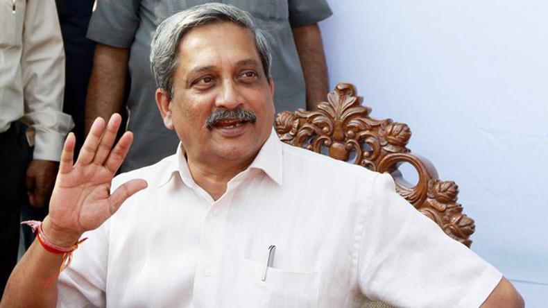 गोवा में पल-पल बदल रहे सियासी क्रम, सभी सहयोगी दल BJP के साथ हैं: राम लाल