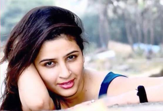 मुंबई : 20 साल की मॉडल की हत्या, आरोपी गिरफ्तार
