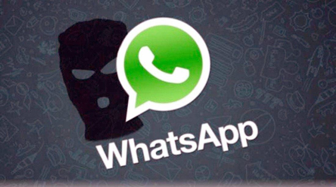 पाकिस्तानी हैकर्स से सावधान, एक कॉल उठाने पर आपका Whatsapp हो सकता है हैक