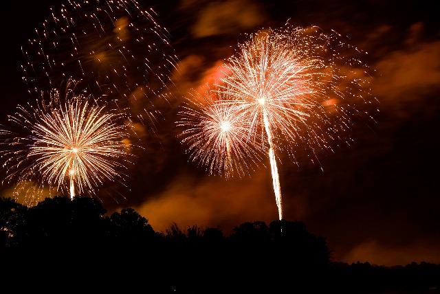 पंजाब-हरियाणा HC ने बदला निर्णय, अब 3 नहीं सिर्फ 2 घंटे तक जला पाएंगे पटाखे