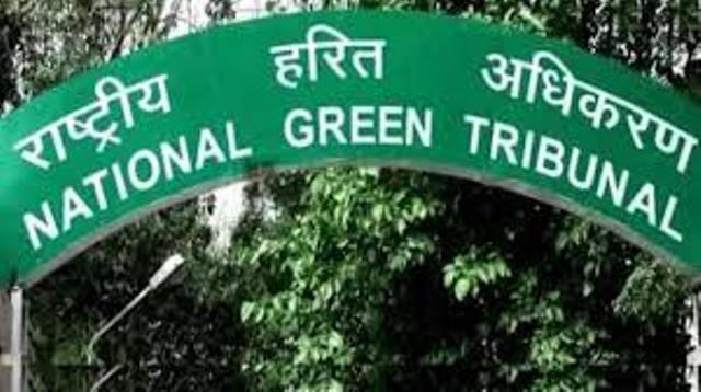 प्रदूषण की समस्याः NGT ने दिल्ली सरकार पर लगाया 25 करोड़ का जुर्माना