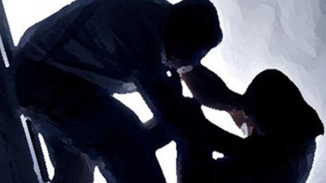 पलवल में 10वीं की छात्रा से दो बार किया सामूहिक दुष्कर्म, दोनों आरोपी गिरफ्तार