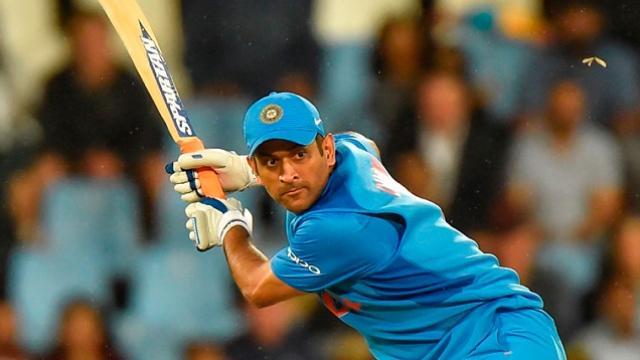 भारत ने रचा इतिहास, भारत ने ऑस्ट्रेलिया को 7 विकेट से हराया सिरीज़ जीती