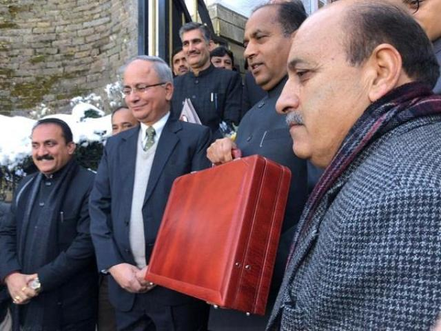 Himachal Budget: CM ने अपने बजट में रखा हर किसी का ख्याल, बिजली कनेक्शन फ्री देने की घोषणा