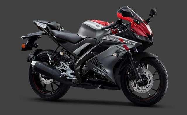 Yamaha की अपकमिंग बाइक की बुकिंग शुरू, 1.20 लाख तक होगी कीमत