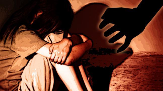 शादी करने से पहले, दो युवकों ने 15 साल की युवती से किया बलात्कार